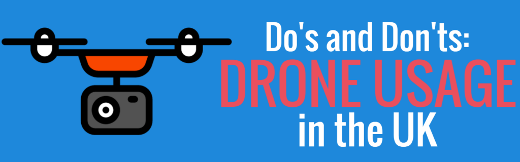 Drone-Infographic-Header-1